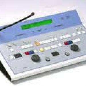 Audiometro interacoustics valor