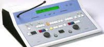 Audiometro interacoustics preço